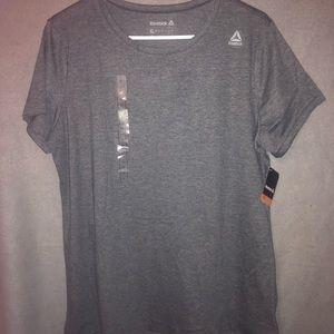 Reebok Sport Tshirt